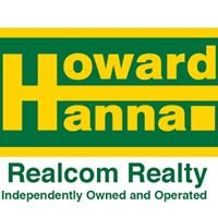 Howard Hanna RealCom Realty