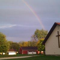 Good Shepherd Lutheran Church - Bowling Green, MO