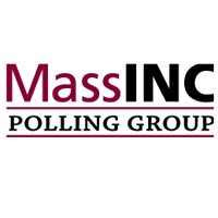The MassINC Polling Group