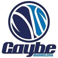 Marmolería Caybe