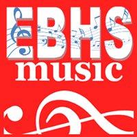 East Buchanan Music Department