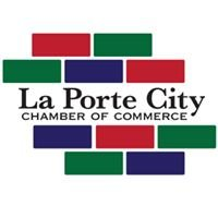 La Porte City Chamber of Commerce