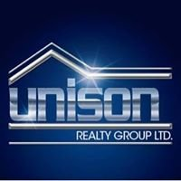 Unison Property Management