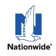 Ashlie Fortune Agency - Nationwide Insurance