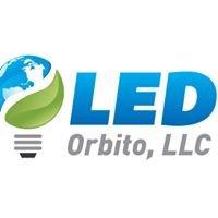 LED Orbito