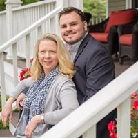 The Anderson Group - Real Estate Team