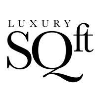 Luxury SQft