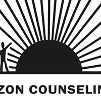 New Horizon Counseling Center, Inc.