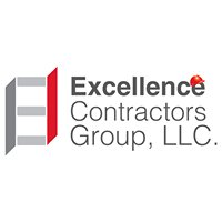 Excellence Contractors