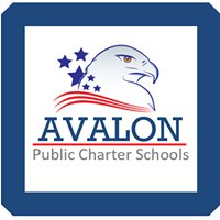 Avalon Charter School K-8