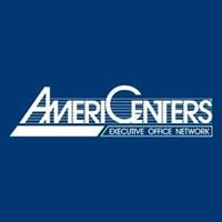 AmeriCenters, Inc.