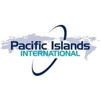 Pacific Islands International