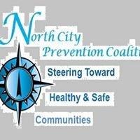 North City Prevention Coalition