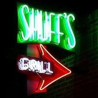 Shuff's