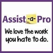 Assist-a-Pro
