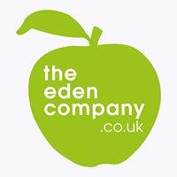 The Eden Company