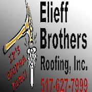 Elieff Brothers Roofing Inc.