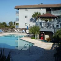 Tybee Island Condo Rentals by Owner