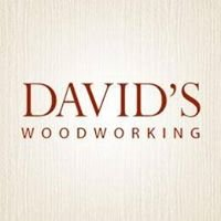 David's Woodworking