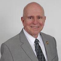Bill Hanley, Vice President/Broker Salesperson
