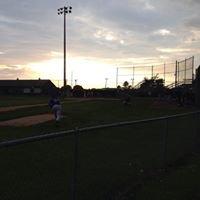 Nor-Gwyn Baseball Assn