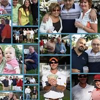 2013 ALM Memorial Golf Outing