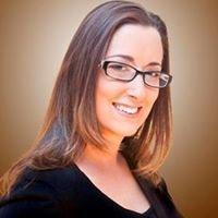 United Lending Partners Inc. / Marisa Cardone