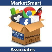 MarketSmart-Associates