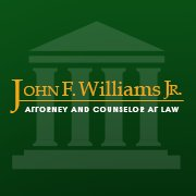 Law Offices Of John F. Williams Jr.