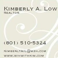 Kimberly Low - Equity Select