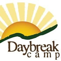 Daybreak Camp Inc.