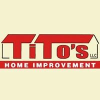 Tito's Home Improvement