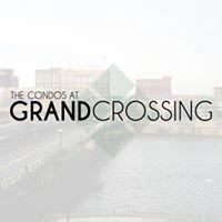 Grand Crossing Condos