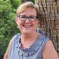 Bernice R. Poteet NMLS #461679