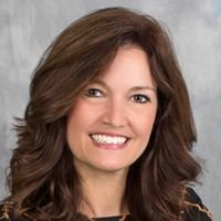 Sherri Tammelin, Real Estate Agent