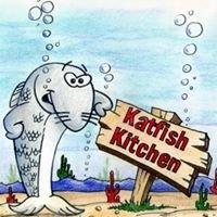 Katfish Kitchen