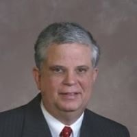 Larry Crumbley- Fickling and Company Commercial Real Estate