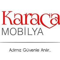 Karaca Mobilya