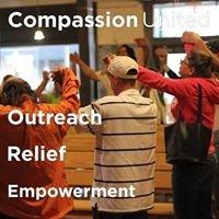 Compassion United