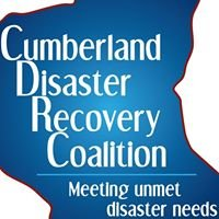 Cumberland Disaster Recovery Coalition (CDRC)