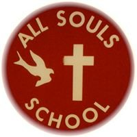 All Souls School Alumni