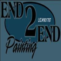 End 2 End Painting