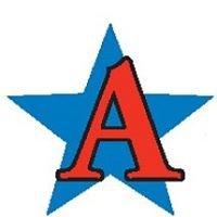 American Generators Sales & Service, LLC