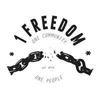 1Freedom