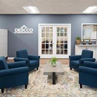 Descco Design & Construction