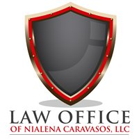 Law Office Of NiaLena Caravasos, LLC