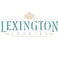 Lexington Country