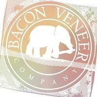 Bacon Veneer Company