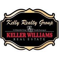 Bob Kelly, Kelly Realty Group