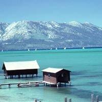 Tahoe Real Estate Post